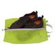 Eagle Creek Pack-It Specter Shoe Sac Strobe Green